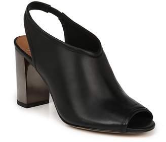 Franco Sarto A-Osbourne Slingback Sandal