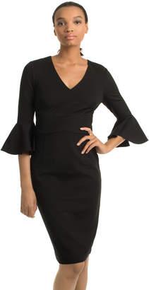 Trina Turk BEGONIA DRESS