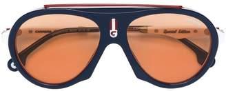 Carrera Flag Special Edition sunglasses