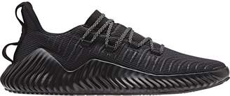 adidas Alphabounce Trainer Shoe - Men's