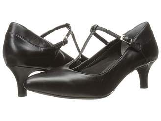 Rockport Total Motion Kalila T-Strap Women's Shoes