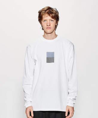 G-fit (ジーフィット) - [FUTUR] GFIT CODE LS/Tシャツ