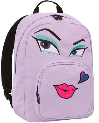 Invicta Backpacks & Fanny packs - Item 45365597GG