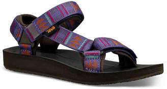 Teva Original Universal II Flat Sandal - Women's