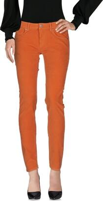 Pianurastudio Casual pants - Item 13023950PO