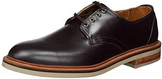 Allen Edmonds Men's Nomad Derby Oxford