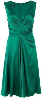 Talbot Runhof Pokario4 dress