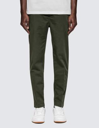 Calvin Klein Jeans Galfos Jog Pants