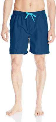 Trunks Teal Cove Men's Bali Short