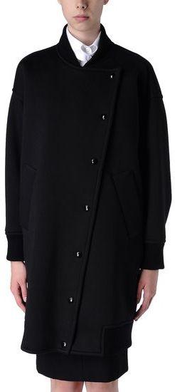Sonia Rykiel SONIA by Mid-length jacket