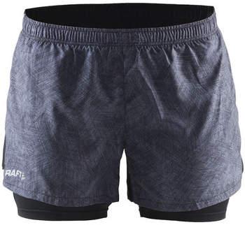 Shorts Short 2 en 1 Joy