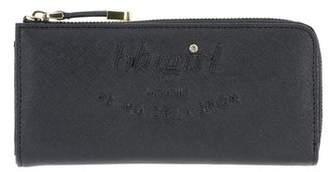 Blugirl Wallet