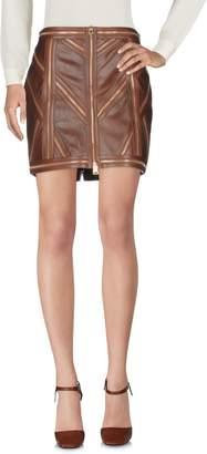 Tom Ford Mini skirts