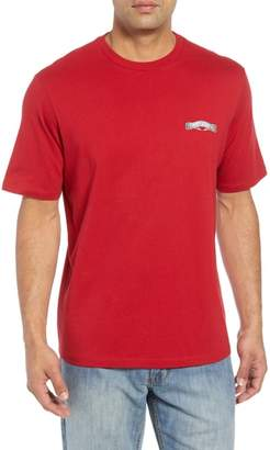 Tommy Bahama Find your Hoppy Place T-Shirt