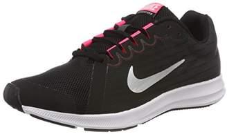 Nike Boys' Downshifter 8 (Gs) Running Shoes,3 UK
