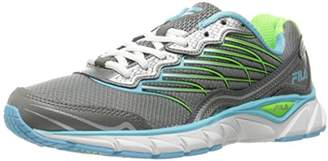 Fila Women's Memory Countdown 3 Running Shoe