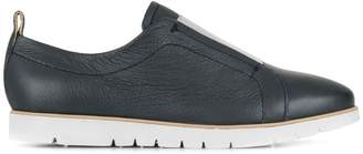 Geox Kookean sneakers