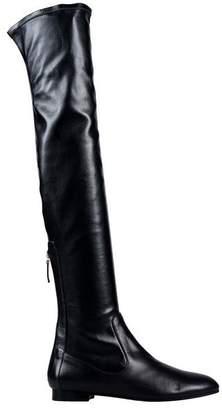 Aquazzura (アクアズーラ) - アクアズーラ ブーツ