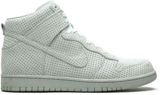 Nike Dunk High Premium sneakers
