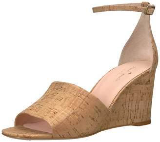 Kate Spade Women's Lizzy Wedge Sandal