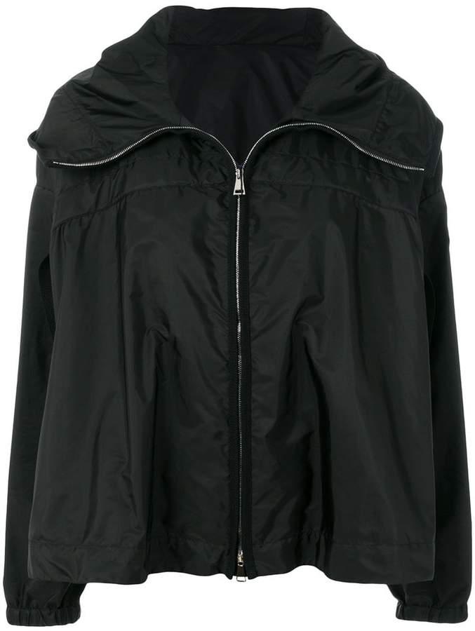 Lune jacket