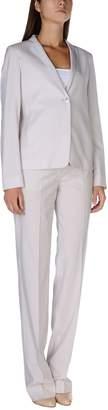Jil Sander Women's suits