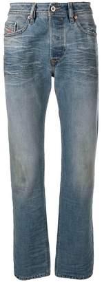 Diesel Buster 084ZI jeans