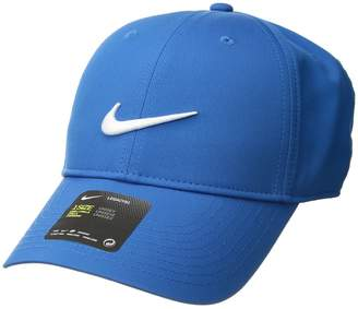 Nike L91 Cap Tech Caps