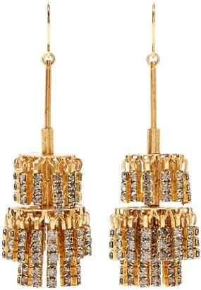 Elizabeth Cole Earrings - Item 50219709FL