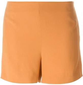 Chalayan 'Nothing' shorts