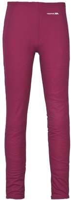 Trespass Womens/Ladies Laze Base Layer Trousers/Bottoms (L)