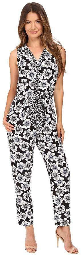 Kate Spade New York Hollyhock Jumpsuit