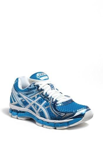 Asics 'GT 2000TM 2 BR' Running Shoe (Women) (Regular Retail Price: $119.95)