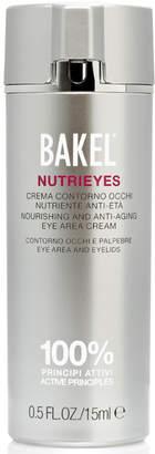 Bakel Nutrieyes Nourishing Anti-Ageing Formula Eye Cream 15ml
