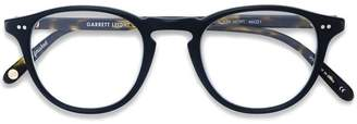 Garrett Leight Hampton 46 glasses
