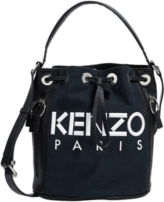 01ff697576 Kenzo Bags For Women - ShopStyle UK