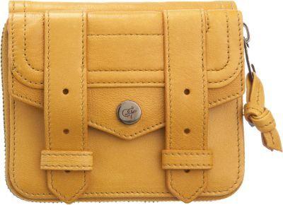 Proenza Schouler PS1 Small Zip Wallet