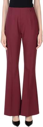 Imperial Star Casual pants - Item 13181104WL