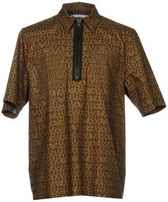 Givenchy Shirts - Item 38696491CK