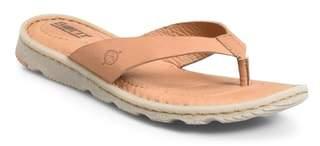 Børn Tobago Flip Flop