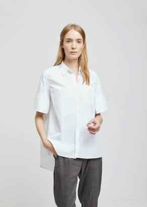 Hope Tender Shirt