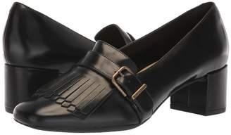 Clarks Tealia Maye Women's Shoes
