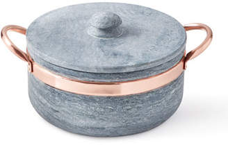 Cookstone Medium Casserole Dish
