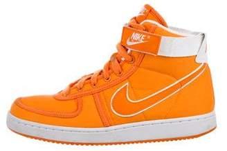 Nike 2017 Vandal High Supreme Sneakers