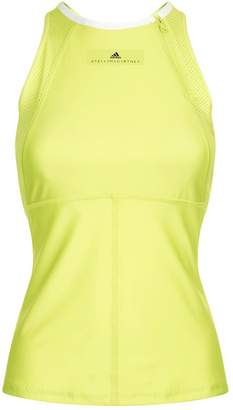 adidas by Stella McCartney Barricade Racerback Top