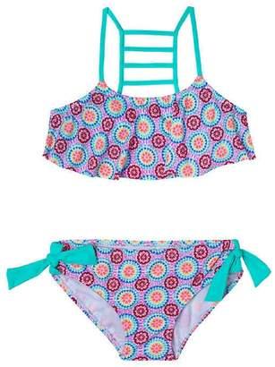 Gossip Girl Girl's Fashion 1 Piece and Bikini Swimsuits