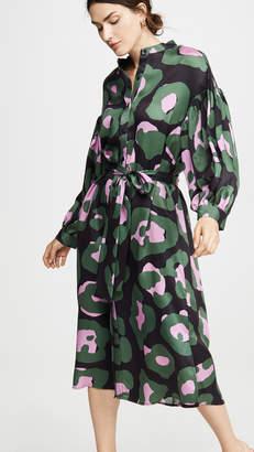 Whit Etta Dress
