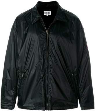 Cav Empt relaxed sports jacket