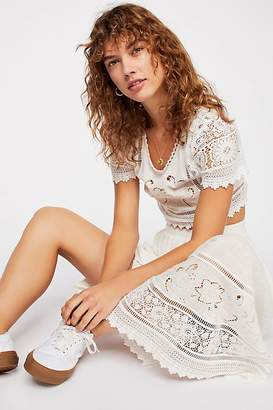 DAY Birger et Mikkelsen Spell And The Gypsy Collective Abigail Lace Set