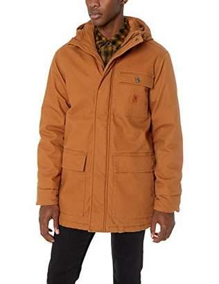 DC Men's CANONGATE 2 Jacket